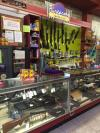 Jig's Bait and Tackle Guns and Ammo