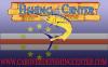 Cabo Verde Fishing Center