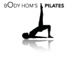 Body Hom's Pilates Studio