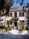 Spyros Youth Hostel