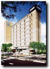 Nof Hotel Haifa