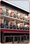 Buhne1 Hotel