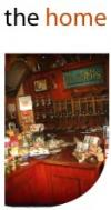 Pomeroy's Coffee & Tea Co