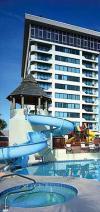 Daytona Beach Regency