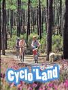 Cyclo Land