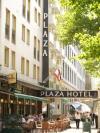 Berlin Plaza Hotel