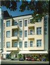 Art Hotel Charlottenburger Hof