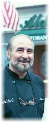 Aldo's Ristorante Italiano
