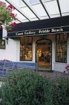 Coast Gallery Pebble Beach