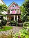 West End Guest House Bed &  Breakfast