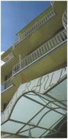 Raul Hotel