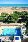 Grand Hotel Playa