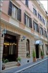 Albergo Ottocento Hotel