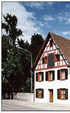 Seerestaurant and Hotel Frohsinn