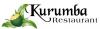 Kurumba Restaurant