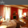 Armellino Bed and Breakfast