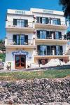 Villa Luisa Hotel Residence Beauty Farm