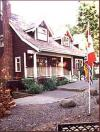 Anchor Point Bed and Breakfast