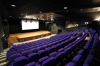 Casino Capbreton Seminars