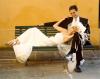Hotel Il Negresco Weddings