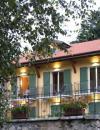 Hotel La Quartina Residence