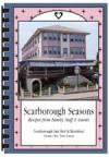 Scarborough Inn Gift Shop