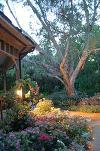 Ormond Memorial Art Museum & Gardens