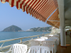 Hotel Vittorio Restaurant
