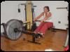 Circolo della Vela Muggia Gym