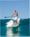 SOS Surf Shop