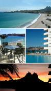 Posada Condominiums and Resort Hotel