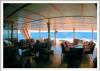 Come Cruising the Maldives