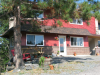 Sioux Narrows Motel
