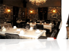Gold Verandah Piano Bar and Restaurant