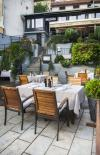Restaurant Agava