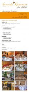 Hummels Restaurant