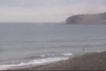 Mona Vale webcam - Mona Vale webcam, New South Wales , Sydney