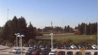 Vancouver webcam - McCords Vancouver Toyota webcam, British Columbia, British Columbia