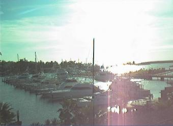 San Jose del Cabo webcam - San Jose del Cabo webcam, Baja California Sur, Los Cabos