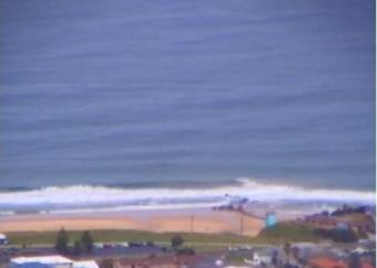 Thirroul webcam - Thirroul Surf webcam, New South Wales , Illawarra