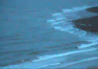 Burleigh Heads webcam - Burleigh Heads Surf webcam, Queensland, Gold Coast