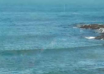 Lorne webcam - Lorne Surf webcam, Victoria, Surf Coast Shire