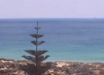 Scarborough webcam - Scarborough Surf webcam, Western Australia, Perth