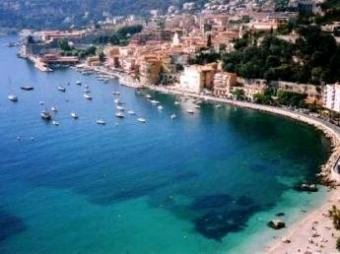 Saint Tropez webcam - Saint Tropez webcam, Provence-Alpes-Cote d'Azur, Var