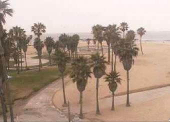 Venice webcam - Venice Beach Suites webcam, Venetia, Venice