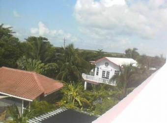 San Pedro webcam - San Pedro Town webcam, Belize, Ambergris Caye