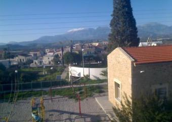 Heraklion webcam - Iraklio Kritis webcam, Crete, Heraklion