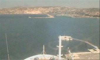 Cruise Liner webcam - Costa Classica webcam, Global Travel by Region, Global Travel by Subregion