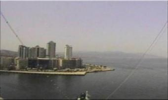 Cruise Liner webcam - Costa Magica webcam, Global Travel by Region, Global Travel by Subregion