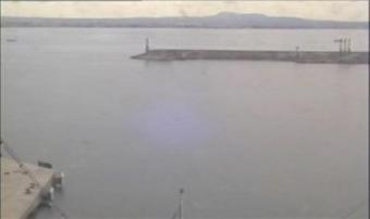 Cruise Liner webcam - Costa Serena webcam, Global Travel by Region, Global Travel by Subregion